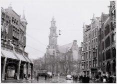 Raadhuisstraat 50-46
