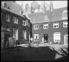 Lindengracht 149-163