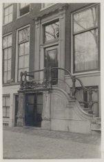Keizersgracht 618