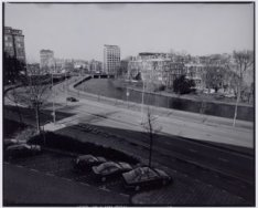 Spinozastraat 7-37 (overzijde, v.l.n.r.)