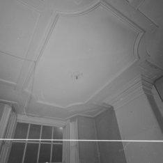 Prins Hendrikkade 183, interieur