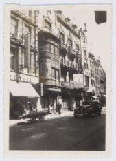 Amstelstraat 21