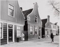 Nieuwendammerdijk 305-307-311-315 (v.l.n.r.)