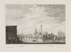 De Eilandskerk, te Amsterdam