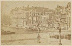 Oude Turfmarkt 127t/m145(ged.)(v.l.n.r.)