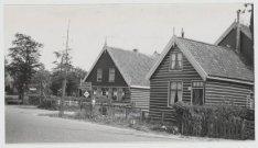 Sloterweg 1053
