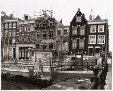 Amstel 272-262