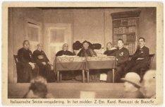 Internationaal Eucharstisch Congres