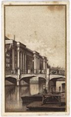 Prinsengracht 436-440 (v.r.n.l.)