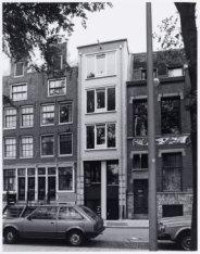 Wittenburgergracht