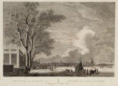 Amsterdam aan den Amstel 1762