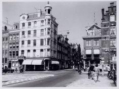 Utrechtsestraat 46 enz