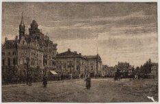 Leidseplein 26-30 (v.r.n.l.)