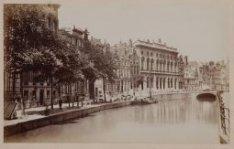 Het Koninklijk Postkantoor