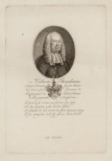 Mattheus Straalman (1722-1808)