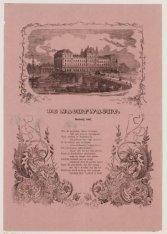 De Nachtwacht. Januarij 1867