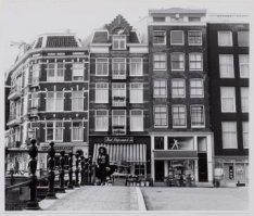 Prinsengracht 294-286