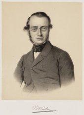 Joannes Josephus Viotta (1814-1859)