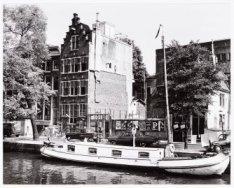 Prinsengracht 265-275