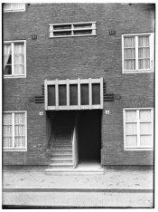Carillonstraat 16-18