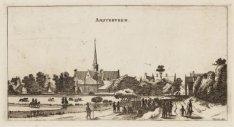 Amsterveen