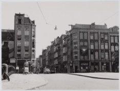 Nieuwe Keizersgracht 74-72 (geheel rechts)