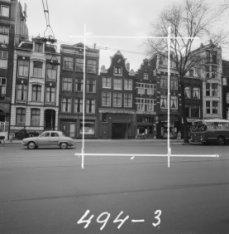 Westermarkt 15 (ged.) - 29