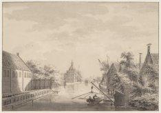 Plantage Muidergracht