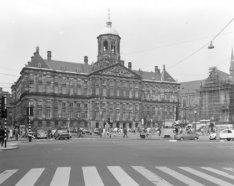 Nieuwezijds Voorburgwal 147