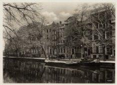 Keizersgracht 305-335