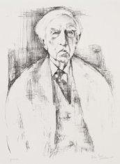 Jan Bronner