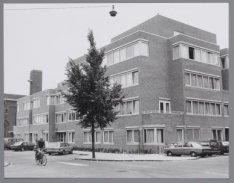 Jacob Obrechtstraat 92, Jellinek Kliniek, alcoholkliniek voor detoxificatie. Rec…