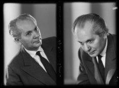 Kaartsysteem Merkelbach: Visie film (Max de Haas) (Kleine-Gartmanplantsoen; Geb.…