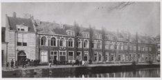 Kloveniersburgwal 48