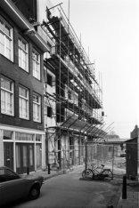 Buiten Oranjestraat 10, hoek Haarlemmer Houttuinen 429-433