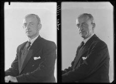 Kaartsysteem Merkelbach: Vogels Jr. (p/a Hirsch & Cie.)