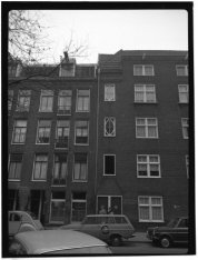 Polanenstraat 65-67