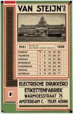 Frederiksplein 56