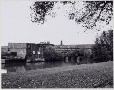 Plantage Muidergracht 40C-D en 42 (achterzijde)