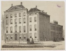 Herengracht 466