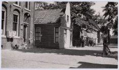 Nieuwendammerdijk 343-355