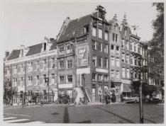 Lijnbaansgracht 180-182