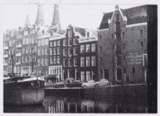 Korte Prinsengracht 49-51