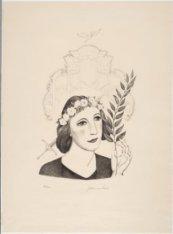 1841 Caecilia 1941