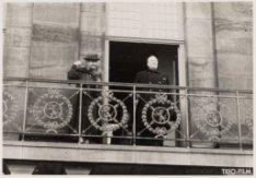 Bezoek Sir Winston Churchill