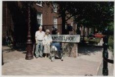 Amstel  51