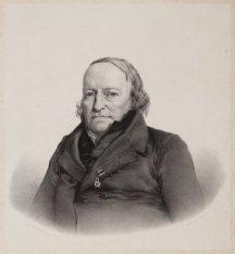 Johannes Kinker (1764-1845)