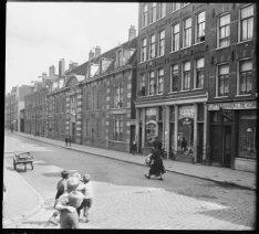 Willemsstraat