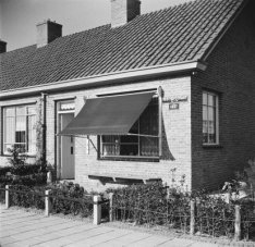 Rusthofstraat 6