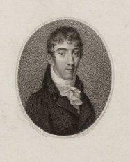 Andreas Coenradus Bonn (1783-1809)